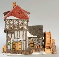 department 56 dickens at replacements ltd page 1
