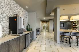 1 bedroom apartments in dallas apartment apartments dallas tx best of 39 lovely 1 bedroom