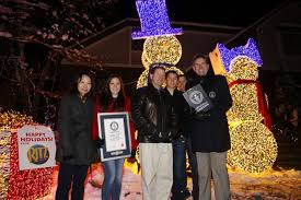 new york family regains most lights on a residential property