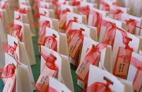 goodie bag ideas wedding gift bag ideas for out of town guests grouptravel org