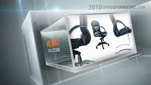 2010 Office Furniture by 9to5 Seating Showcase Ergonomic Chairs Available At 2010of Com