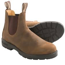 womens boots like blundstone the blundstone i currently own say size 4 5 on the bottom au size