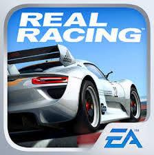 real racing 3 apk data real racing 3 v1 3 5 mod unlimited offline mali adreno apk