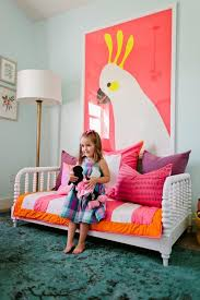 the best and worst home decor trends of 2016 brit co