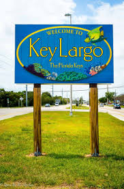 Largo Florida Map by Top 25 Best Key Largo Ideas On Pinterest Key Largo Florida