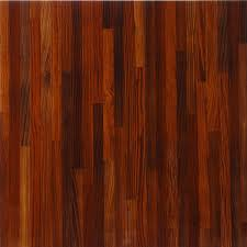 gallery of rx homedepot oak wood rubber flooring gallery home flooring design