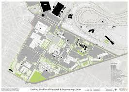 dearborn campus transformation