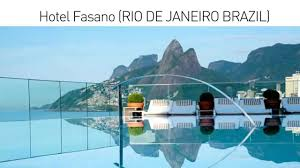 top 10 most beautiful pools in the world to see youtube