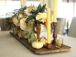 thanksgiving floral arrangements eatatjacknjills