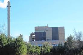 Concord Municipal Light Plant by Concord Trash To Energy Plant Eyes Permit May Have To Start All