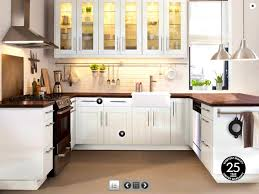 How Much Does Kitchen Cabinets Cost Fascinating Kitchen Cabinets For And Layout Of Modern On Intended