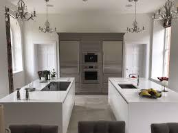 ex display kitchen island kitchen ergonomics kitchen erg twitter