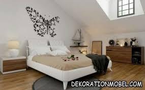 schlafzimmer mit dachschrã ge gestalten de pumpink zimmer mit schrä wänden einrichten