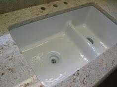 granite color new bianco romano granite home kitchen