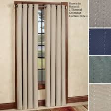 Short Wide Window Curtains by Curtains And Drapes 100 Inch Wide Curtain Panels Short Curtains