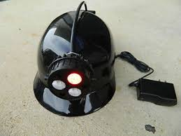 Led Coon Hunting Lights For Sale Cheap Best Coon Hunting Light Find Best Coon Hunting Light Deals