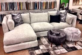 Comfort Furniture by Sofa Land Sofaland Twitter