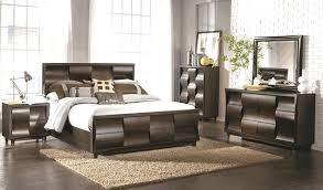 tremendous discount bedroom furniture sets online bedroom