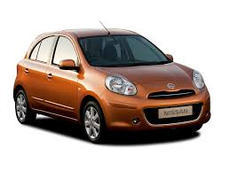 nissan micra used car in chennai nissan micra 1 2 visia nissan pinterest nissan and cars