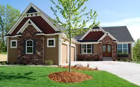 exclusive rambler house plan 73355hs architectural designs