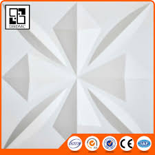 Home Decor Wall Panels by Decorative Wall Covering Panels Shenra Com