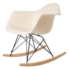 Compare Prices On Design Rocking Chair Online ShoppingBuy Low - Design rocking chair