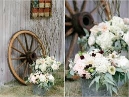 wedding flowers rustic country chic ranch wedding rustic wedding flowers flower and
