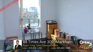 home interior representative 88 times ave 309 markham for sale by roger fung sales