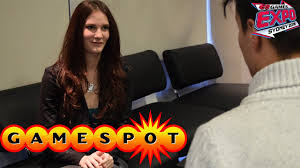 gamespot black friday gamespot u0027s jess mcdonell speaking representation in games media
