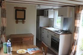 mobil home 1 chambre home duo family 1 chambre 20m avec terrasse en bois