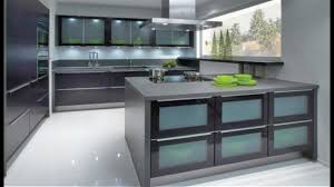 80 modern kitchen creative ideas 2017 modern and luxury kitchen