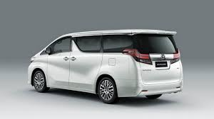 toyota upcoming cars in india 5 upcoming 7 seater family mpvs in india yellow drive