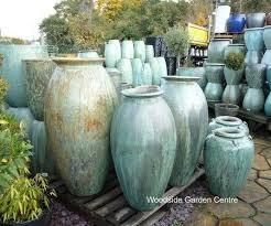 56 best tall ceramic vase architecural pots and jars essex images