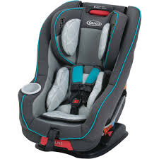 Smartseat Dining Chair Cover by Graco Smart Seat All In One Convertible Car Seat Rosin Walmart Com
