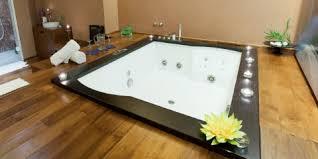 Bathtub Swimming Pool Willow Park Pools U0026 Spas Pool Service Bethlehem Pa