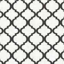 199 best black white wallpaper images on pinterest white