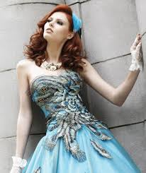 prom dresses for overweight girls prom dresses cheap