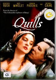 quills movie video quills movie english subtitles human weapon season 1 episode 1