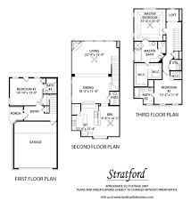 3 story townhouse floor plans the swlot awards for houston real estate 2013 the winners