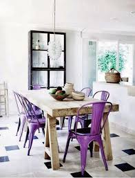 table de cuisine fix馥 au mur 76 best dinning room images on dining rooms dinner