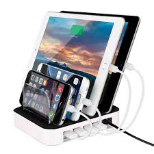 Phone Charging Stand by Charging Station Charging Station Suppliers And Manufacturers At