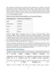 Disney Resume Example by Marketing Strategies Of Coke Disney Honda U0026 Nestle