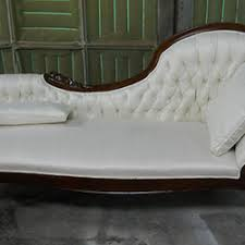 outdoor furniture reupholstery fine touch furniture restoration furniture reupholstery 1347