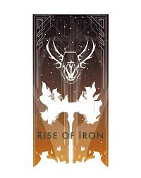 the 25 best rise of iron ideas on pinterest destiny rise of
