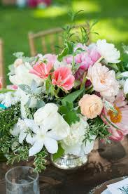 Kentucky Derby Flowers - eclectic kentucky derby wedding ideas every last detail