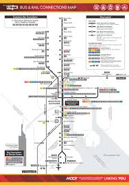 Bwi Airport Map Transit Howard Commuter Solutions