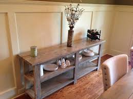 Dining Room Side Table Awesome Dining Room Side Table Tables Houzz Best Photos Salevbags