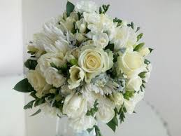 wedding flowers nz wedding flowers by artistic flowers christchurch nz nearby cities