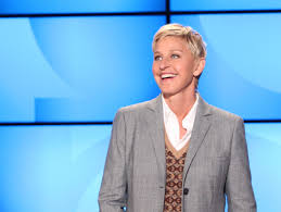watch ellen degeneres get halloween costume ideas from minn 2nd