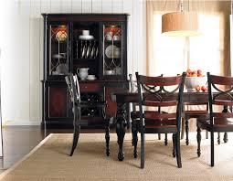 hooker dining room furniture 7 excellent hooker dining room